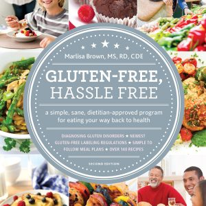 Marlisa-Brown--Gluten-Free-2nd-Edition-Cover