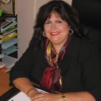 Marlisa Brown