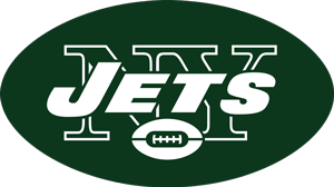 New_York_Jets_logo