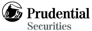 Prudential_Securities_logo