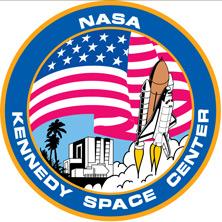 US-KennedySpaceCenter-Logo